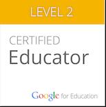 Badge-GCE-Level2 2