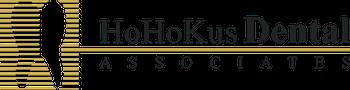 HoHoKus Dental Associates