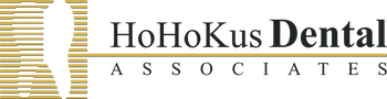 HoHoKus Dental Associates