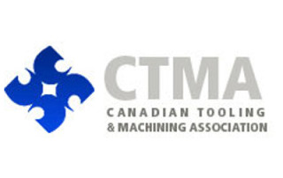 ctma_logo