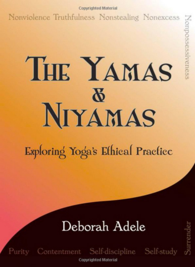 Yamas-book-cover