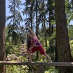 Mt. Pisgah 3-Wk Yoga & Meditation Series