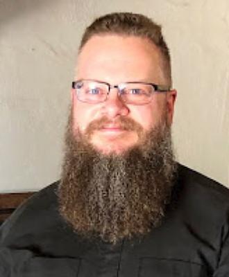 The Rev. Timothy Kroh