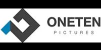OneTen Pictures