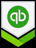 Certified QuickBooks Online Expert