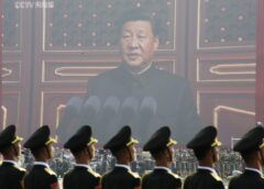 Is China Totalitarian? | The National Interest