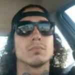 Profile picture of Josh Favella