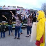 Game Truck Party 9