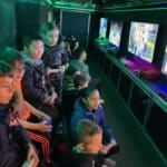 Game Truck Party 33