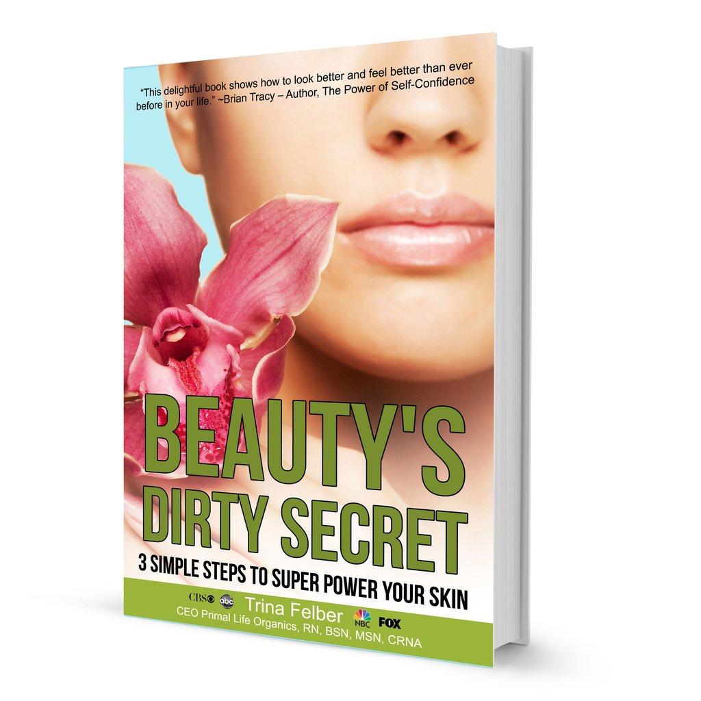 Beautys_Dirty_Secret
