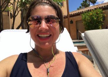 Fun in the Sun | DailyMe Episode 035