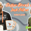 Josh's Coffee Corner | DailyMe Episode 066