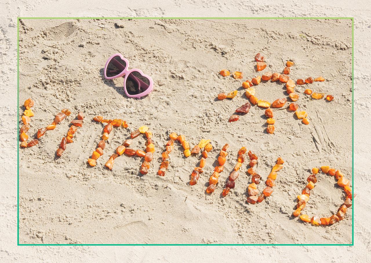 VitaminD-BlogTitleCard