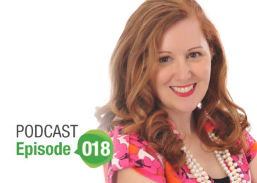 How to Thrive in the Workplace with Autoimmune Disease with Holly Bertone | The Healthy Me Podcast Episode 018