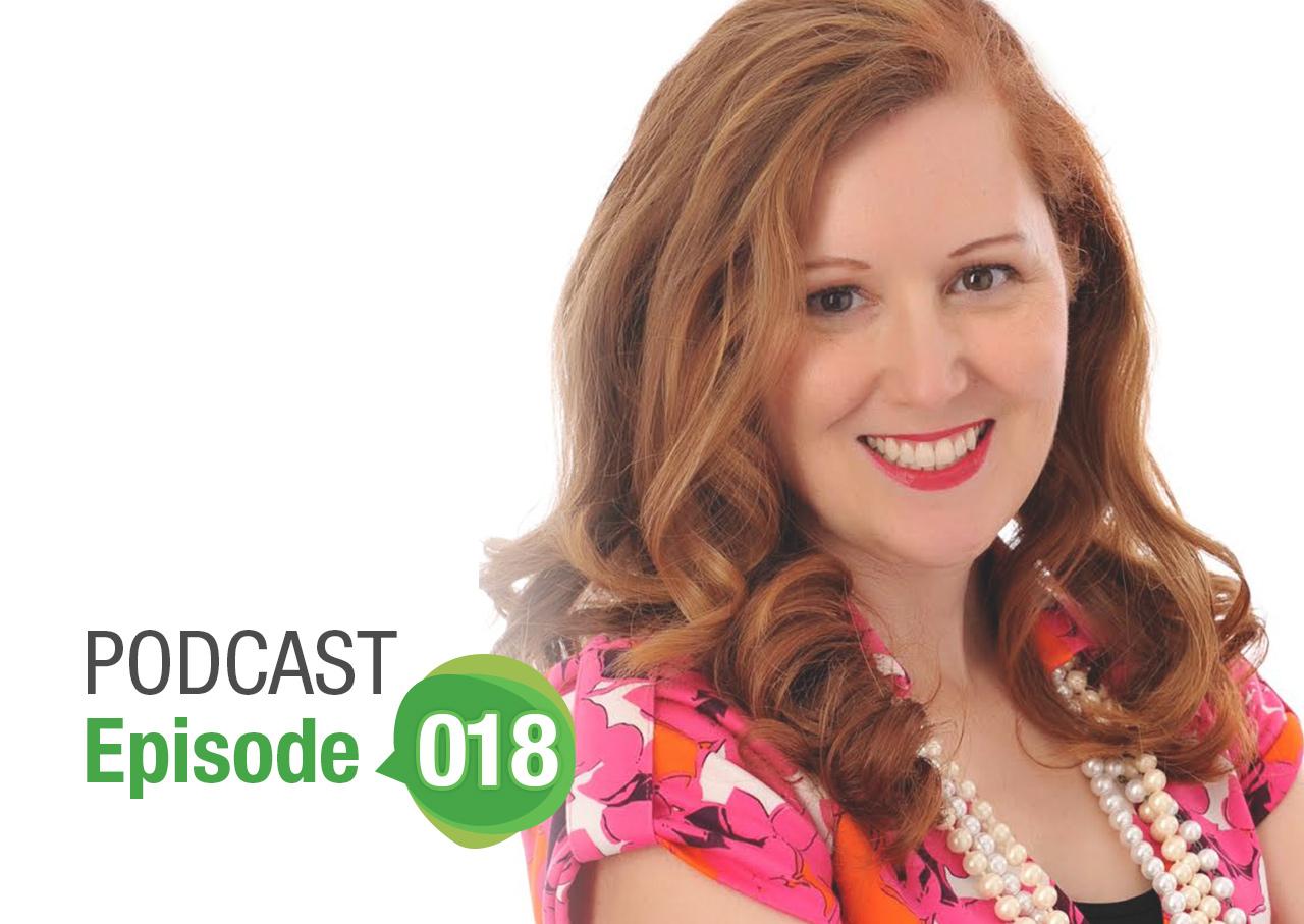 PodcastEp018-BlogTitleCard