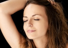 Top 5 All-Natural Skincare Mistakes