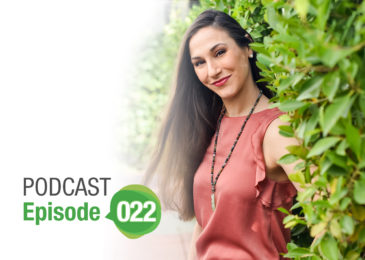 When Water is Bad for You with Rachael Pontillo | The Healthy Me Podcast Episode 022