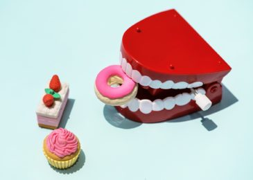 4 Ways to Improve Your Dental Health
