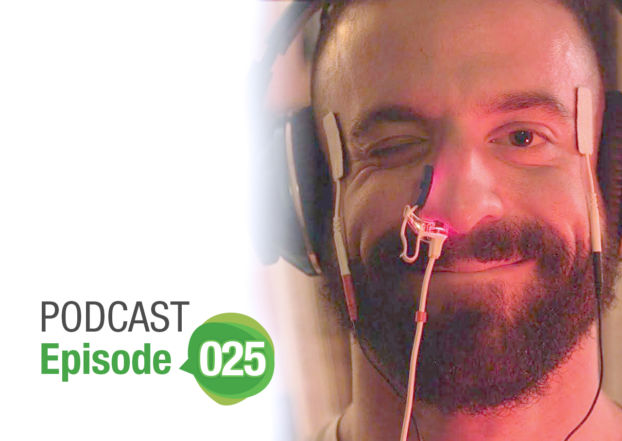 PodcastEp025-BlogTitleCard