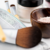 4 Reasons Why You Need to Switch to Organic Makeup