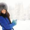 How to Protect Your Skin from Dryness in Winter