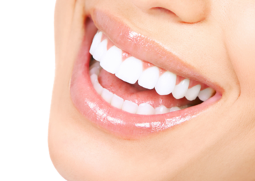 How the LED Natural Teeth Whitening Can Make Your Teeth Shine