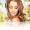 Organic Hair Products – Benefits They Offer to Your Hair