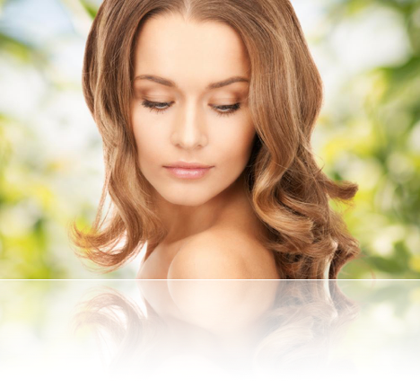 5 Benefits of Using Organic Hair Products