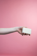 5 Reasons Why You Should Switch to Organic Shampoo Bars