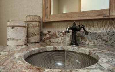 Faucets: What to Know When Choosing Your Faucet