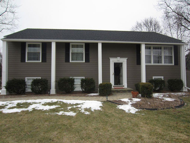 Hardie-Siding-Winfield-After1
