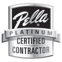 Platinum_PCC_Logo