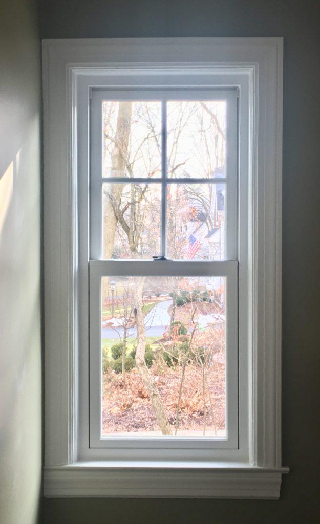 Marvin Integrity Windows installed in Glen Ellyn