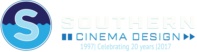 Southern Cinema Logo