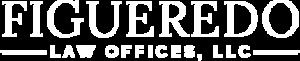 Figueredo Law Offices, LLC.