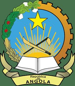 Republic of Angola, Northwest Washington, DC