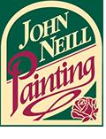 Philadelphia's best painting company