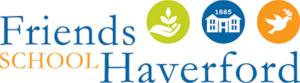 Haverford Friends School