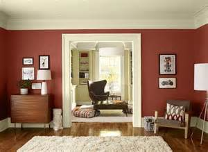 Pantone Color Trends and Color of the Year