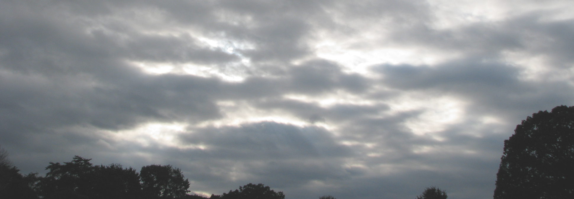 slide-clouds