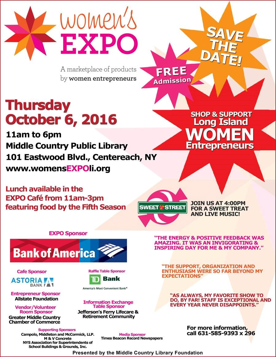 miller-womens-expo