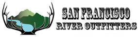 San Francisco River Outfitters