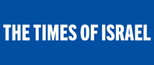 Times of Israel