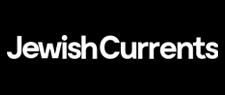 Jewish Currents