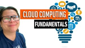 Cloud Computing Fundamentals | CCNA Tutorials for Beginners