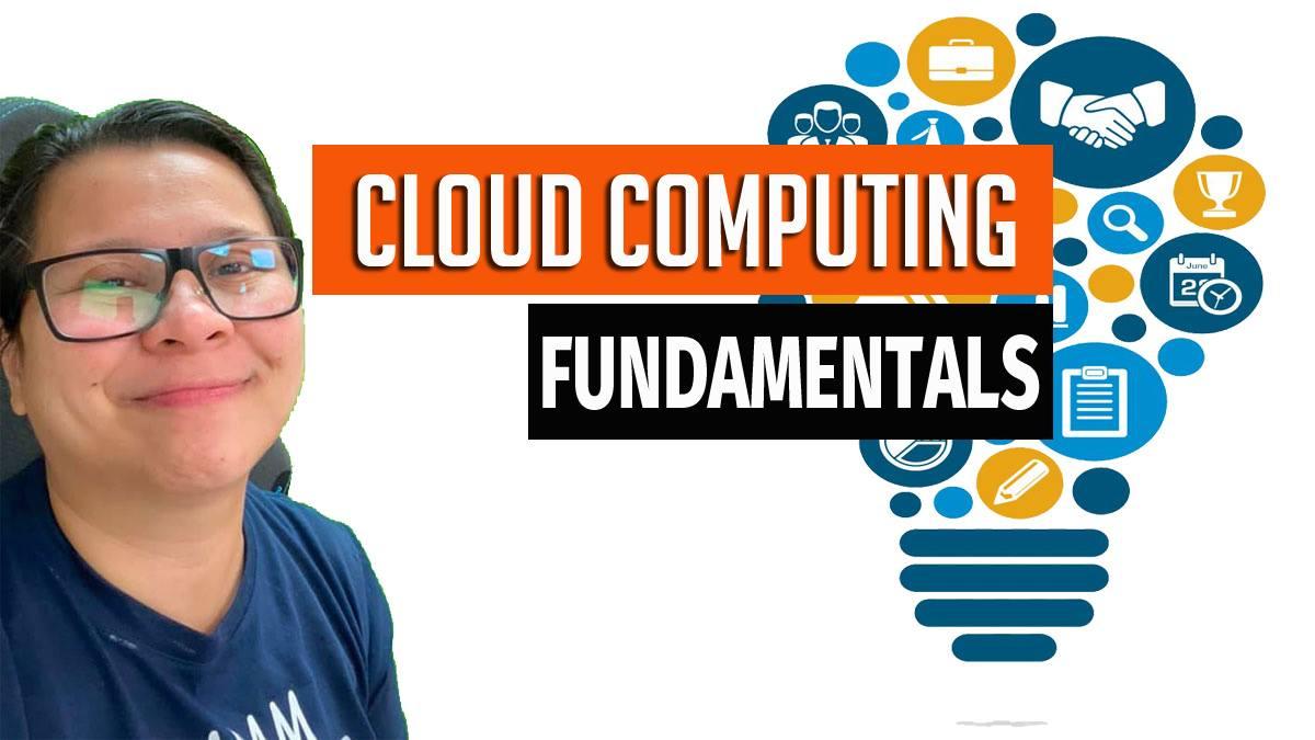 Cloud Computing Fundamentals | CCNA Tutorials for Beginners