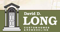 Long Custom Homes