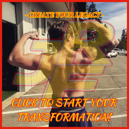 CLICK TO START YOUR TRANSFORMATION (website)