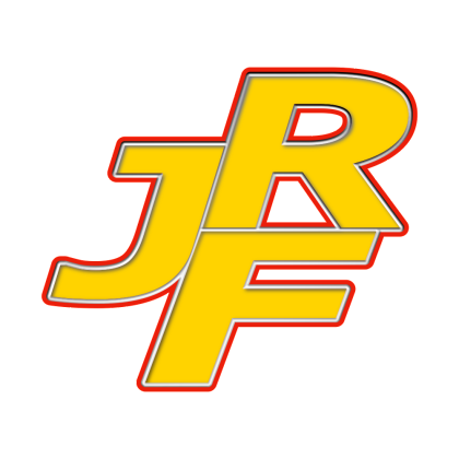 JRF Logo 1