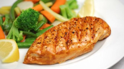 chicken-breast-vegetables_1